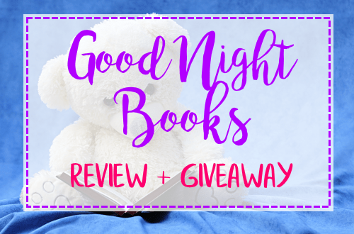 Good Night books are perfect books for toddlers learning. Pick up the toddler books to read and travel to another place. For ages 0-5, so great books for babies too! #goodnight #books #family #learning #parenting #momlife #booknerd