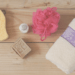 Busy mom? Here are 5 easy ways to learn how to pamper yourself! Relieve stress with this self love routine. Learn how to put together a quick, effortless self care relaxation strategy. #momlife #moms #parenting #love #love_yourself