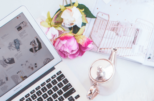 Blogging tips and tricks are included in this June Blog Income Report 2018. Find out how I made $238.62 with a mom blog in just my 4th month. Includes blog revenue and blog expenses for a new blogger. #blogging #blog #bloggingtips #blogger #momblogger