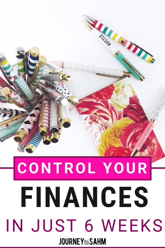 Learn how to control your finances and reduce debt quickly in just 6 weeks using the Heart of Your Money e-course. Use simple techniques to get your family into a great relationship with money. Use the tips supplied in the course to cut back credit cards debt and put together a manageable groceries budget. #debt #savingmoney #financialfreedom