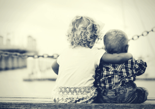 5 Ways to Increase Social Development in Toddlers
