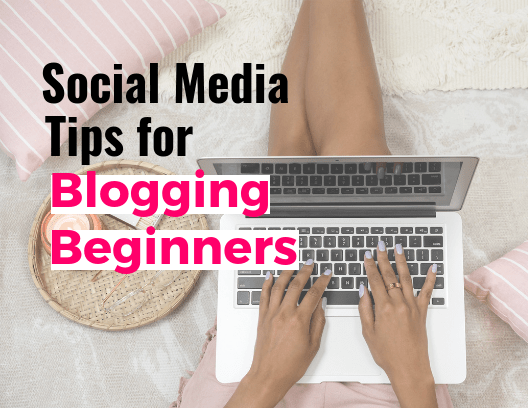 Keys to why your social media marketing strategy is hurting you as a new blogger. Here are all the tips you need to know to make blogging easier and find inspiration to succeed. #blog#bloggingtips #momblogger #parentingblog #socialmediatips