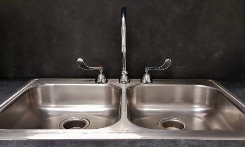 basin-1502544_1920