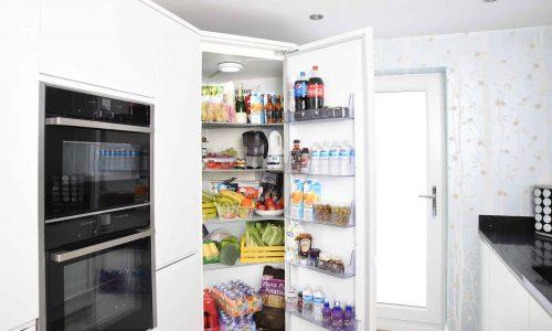 fridge-3475996_1920(1)